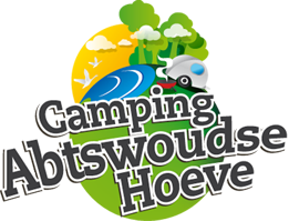 Camping Abtswoudse Hoeve logo